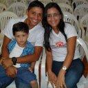 Alex Oliveira  (@Alexoliveira05) Twitter