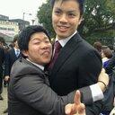 ぷー太郎 (@1024P) Twitter