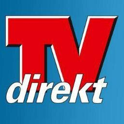 @TVdirekt