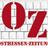 Osthessenzeitung