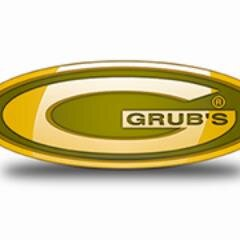 Grub's Boots