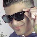 خالد الشاعر (@0598782260) Twitter
