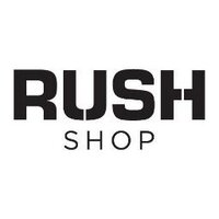 Rush Shop | Social Profile