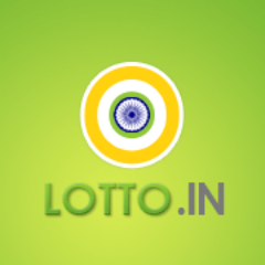 Indian Lottery
