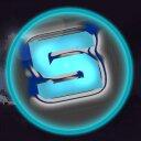 13stevom (@13stevomyoutube) Twitter