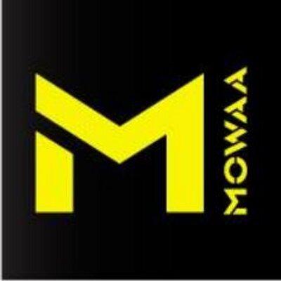 bd893da2f095 Mowaa Fitness Wear (@MowaaFit) | Twitter