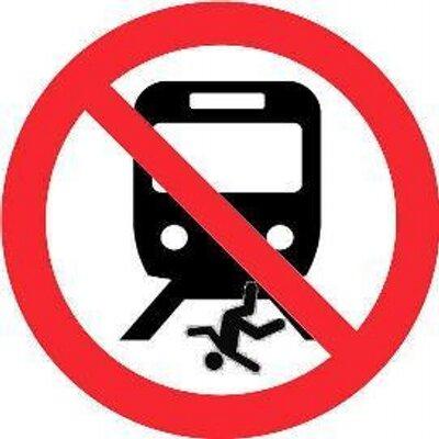 鉄道事故関連ニュース @TrainAccident