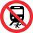 @TrainAccident