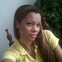 Viviana andrea  (@0808viviana) Twitter
