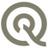 QP_Technology