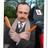 Randolph Tempest (@RandyTempest) Twitter profile photo
