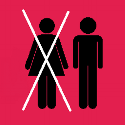 Image pour celibataire