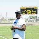 Darryl Johnson DJ - @coachdarryljdj - Twitter