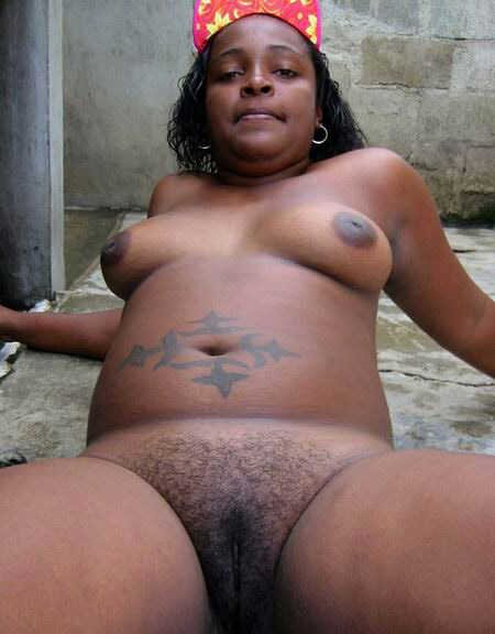 black black pussy pic Sweet babes and naughty sluts are ready to surprise us with their beautiful  shaved pussies.