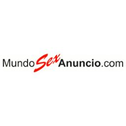 @mundosexanuncio