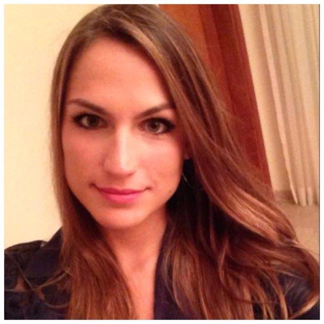 Erika D'Agostini (@erikadagostini)   Twitter