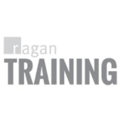 @RaganTraining