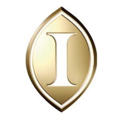 icfr_polynesia user avatar