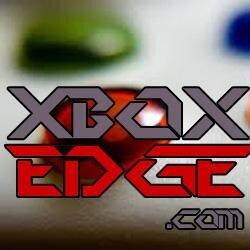 @XboxEdge