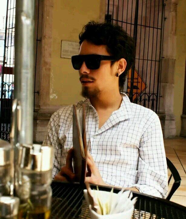 Francisco padilla padillarojo twitter - Francisco padilla ...