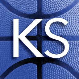 @KentuckySports