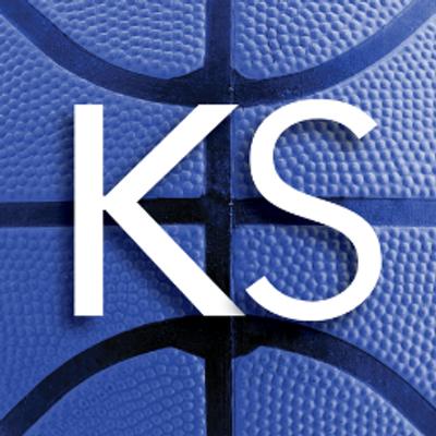 Herald-Leader Sports (@KentuckySports) Twitter profile photo