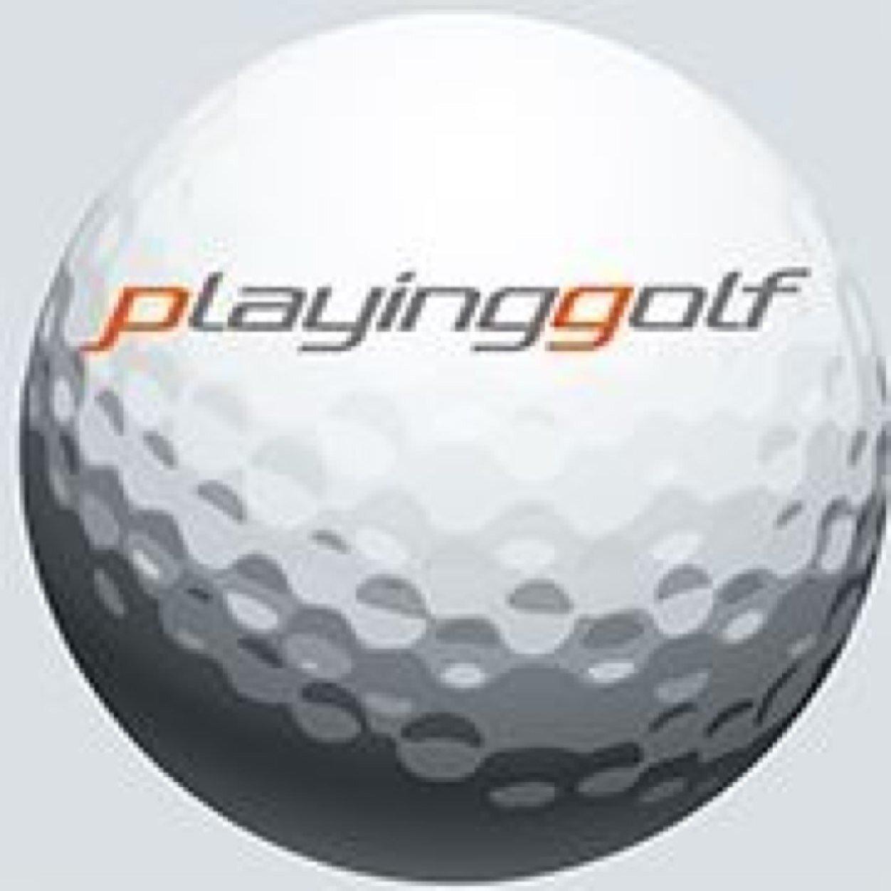 @PlayingGolffr
