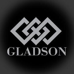 @gladsonltd