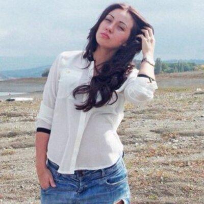 Dasha kornienko работа удаленно для девушек в интернете