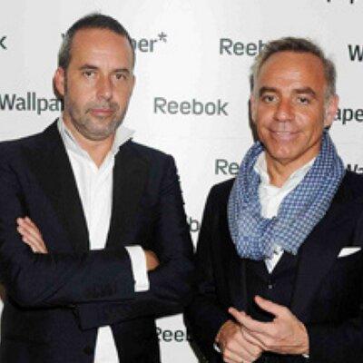 Joaquin torres fans acerocf twitter - Rafael llamazares arquitecto ...