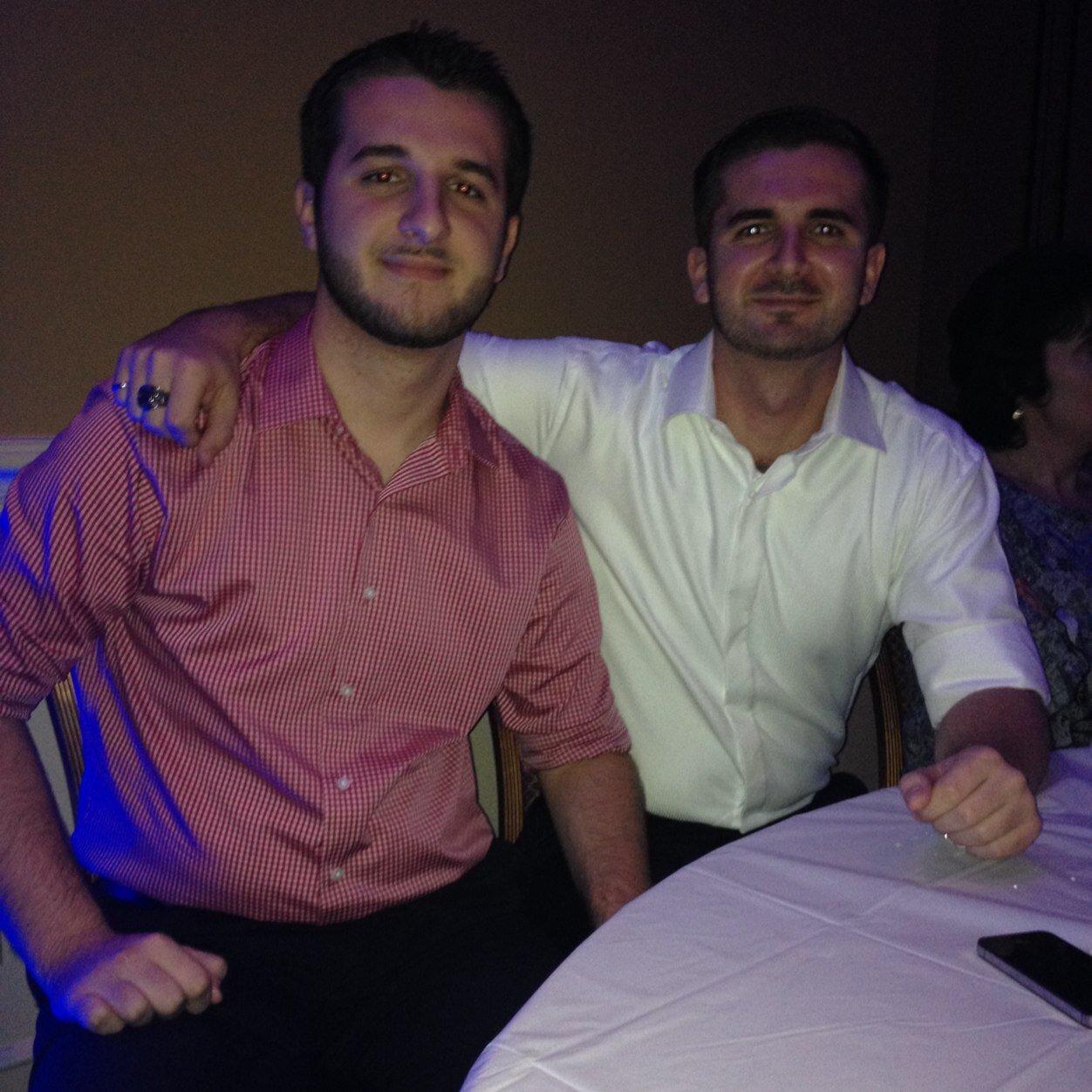 Marko_Duvnjak