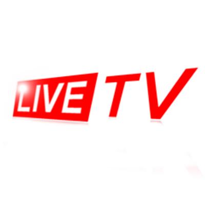 live ru