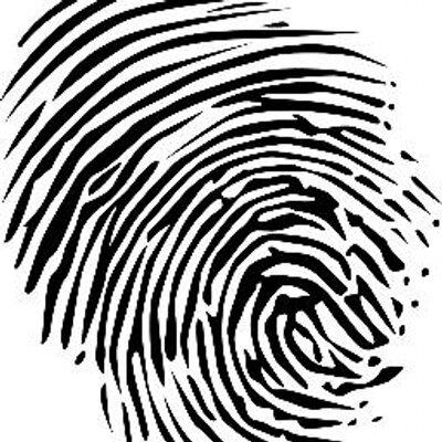thumbprint cellars thumbprintwine twitter
