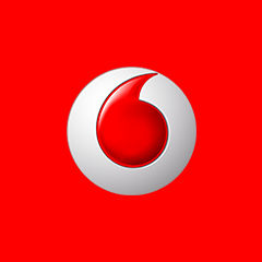 @ideasVodafone