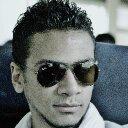HesHam El DemrDash (@012Shiko) Twitter