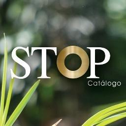 @Stop_Catalogo