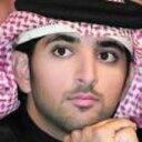 ابو العز (@055985588A) Twitter