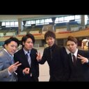 松塚 恭平 (@0805_kyohei) Twitter
