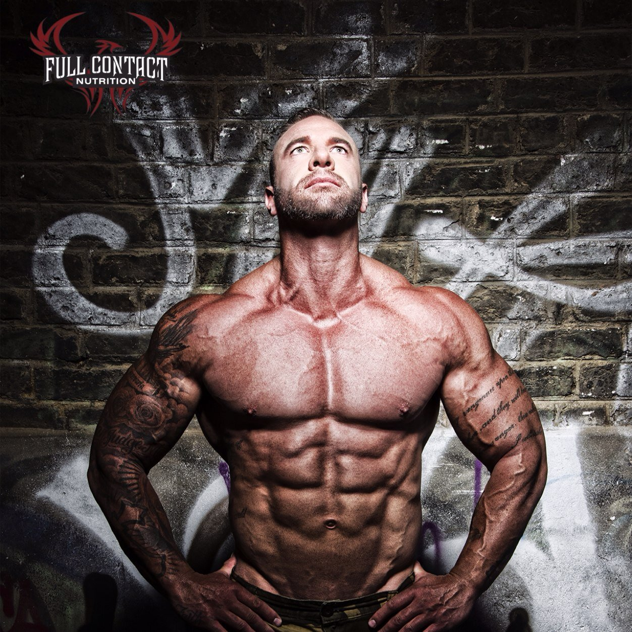 take steroids before or after workout