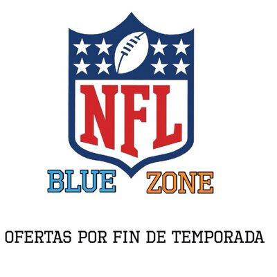 NFL Blue Zone Cancun ( BlueZoneNFL)  53b2c5f1db8