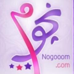 @nogooomo