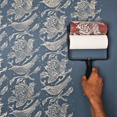 How To Remove Emulsion Paint From Fabric