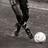 Football News / Transfers