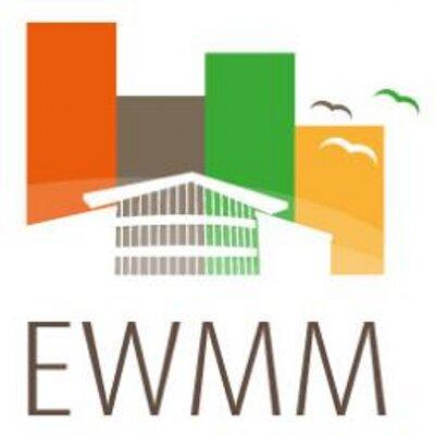 Afbeeldingsresultaat voor montessorischool monster logo