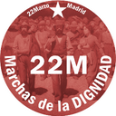 Madrid Norte (@22MMadridNorte) Twitter