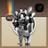 WonderStagrams