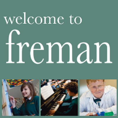 freman college on twitter sixth form open evening thursday 8th