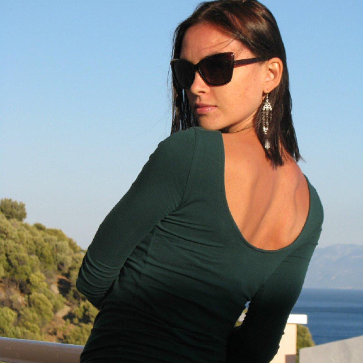 Ольга парамонова отзывы девушек о работе в ливане
