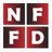 The NFFD