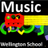 WellingtonMusic